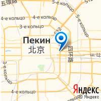 склад в пекине 3